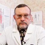 Александр Колдаев