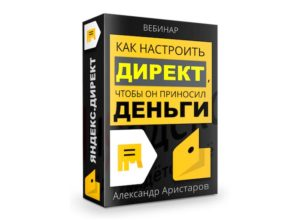 Как настроить Яндекс.Директ, чтобы он приносил деньги