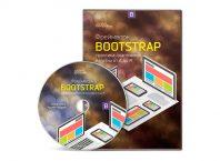 Фреймворк Bootstrap. Практика адаптивной верстки