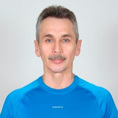 Сергей Кардаполов