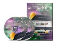 WordPress-Мастер. От личного блога до премиум шаблона